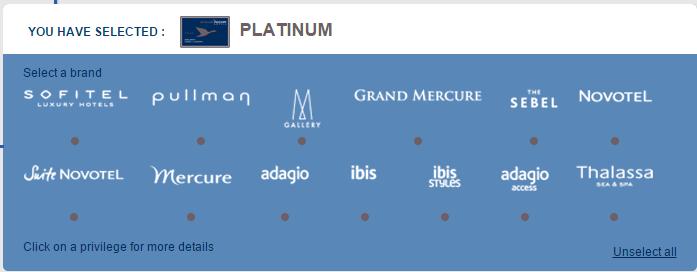 accor-platinum