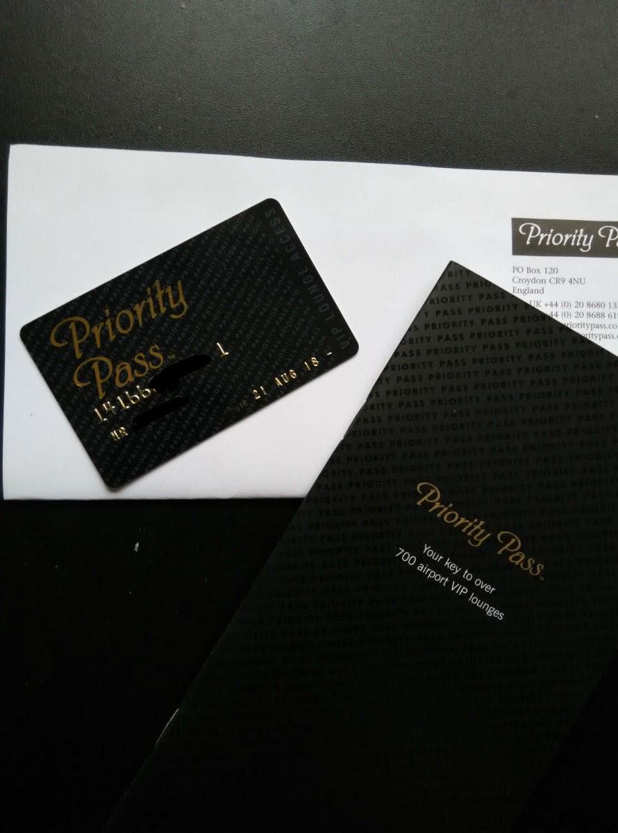 amex-platinum-priority-pass