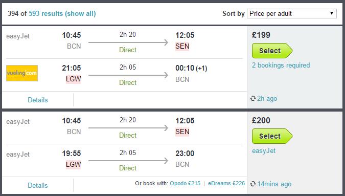 barcelona-london-ticket-price-easyjet