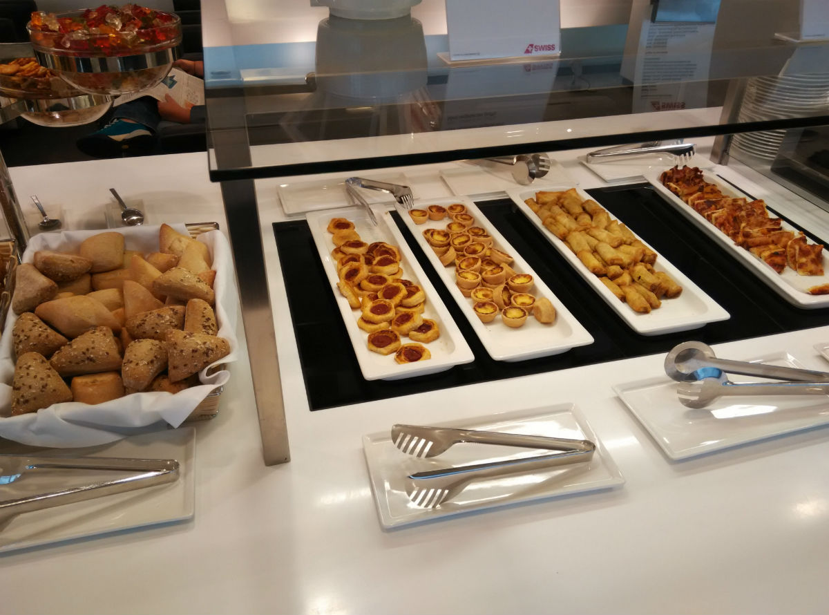 geneva-swiss-lounge-food-1