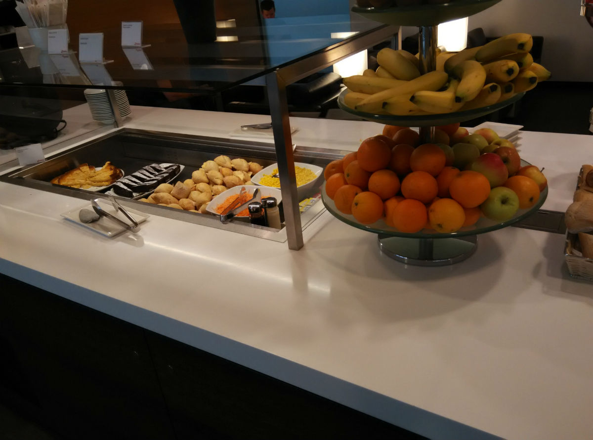 geneva-swiss-lounge-food-2