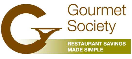 gourmet-society