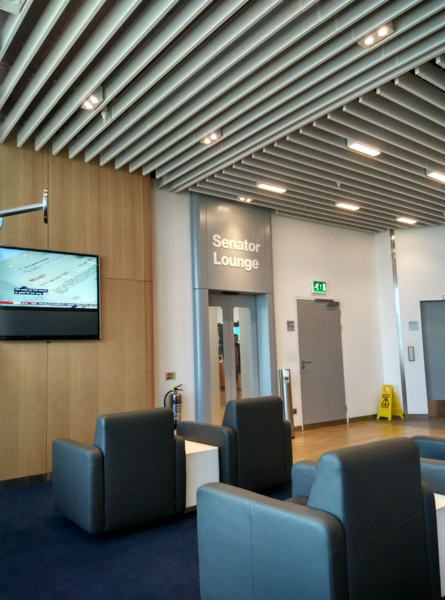 heathrow-lufthansa-lounge-senator