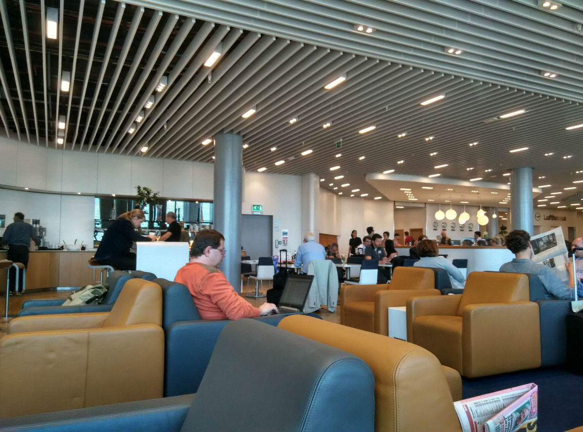 heathrow-lufthansa-lounge