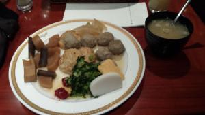 hilton-tokyo-bay-breakfast
