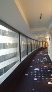hilton-tokyo-bay-corridor