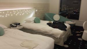 hilton-tokyo-bay-room
