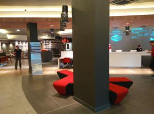 ibis-london-euston-lobby
