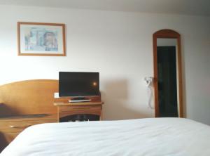 ibis-northampton-room-2
