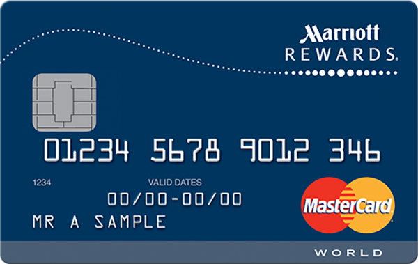 marriott-creation-credit-card