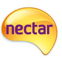 nectar-logo