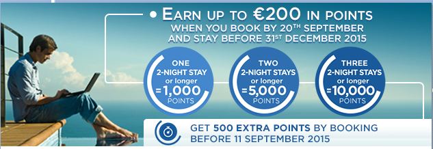 2015-september-accor-10000-points-promotion