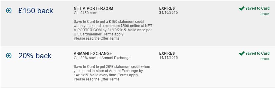 2015-september-amex-cashback-offers