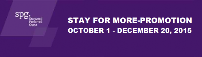 2015-winter-starwood-promotion