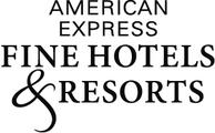 amex-fhr-logo