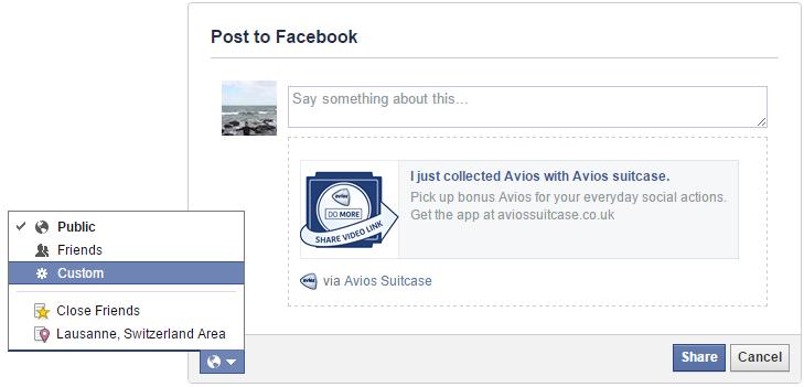 facebook-avios-suitcase-share