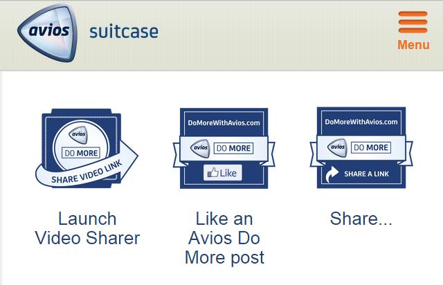 facebook-avios-suitcase