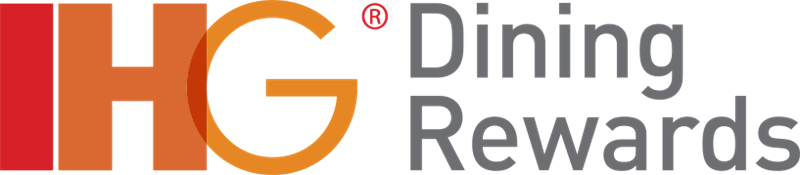 ihg-dining-rewards