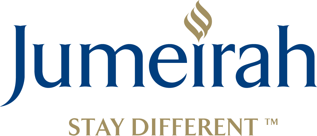 jumeirah-logo