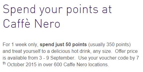 nectar-caffe-nero-50-points