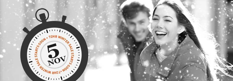 2015-ihg-europe-winter-sale