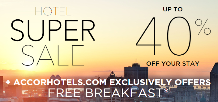 2015-october-accor-sale