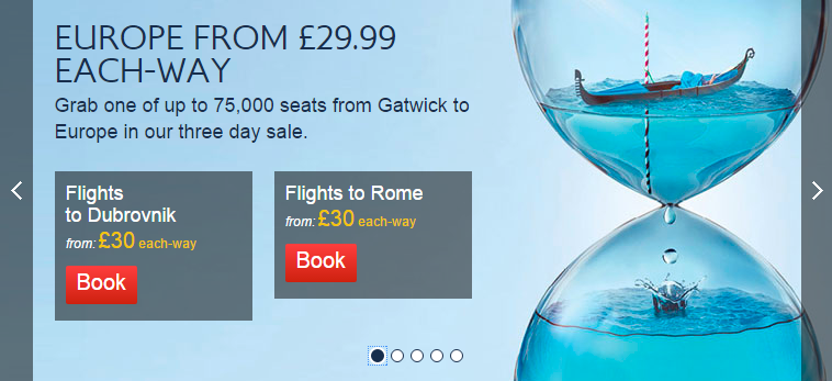 2015-october-ba-gatwick-sale-economy