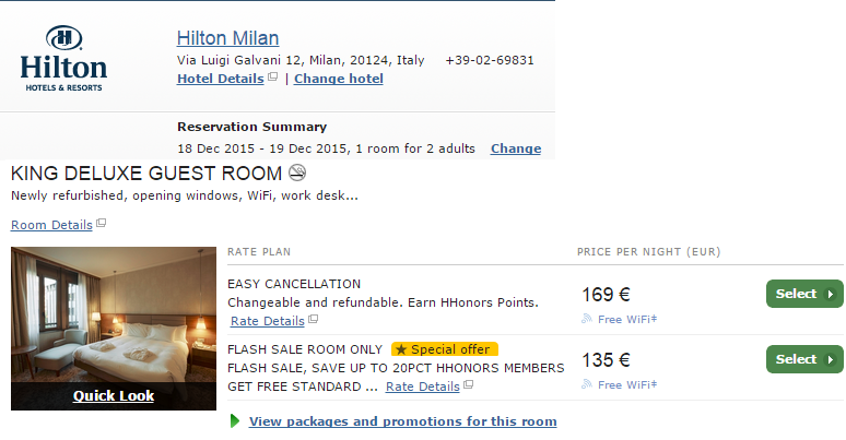 2015-october-hilton-sale-hilton-milan