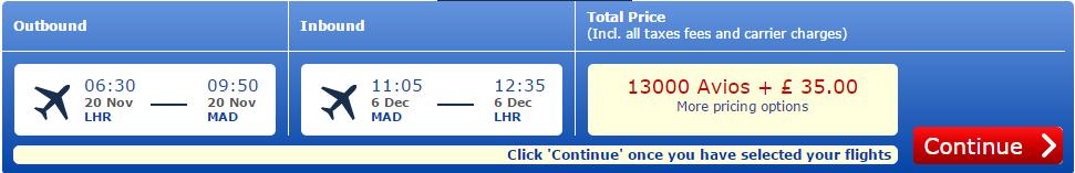 2015-october-iberia-avios-promo-2
