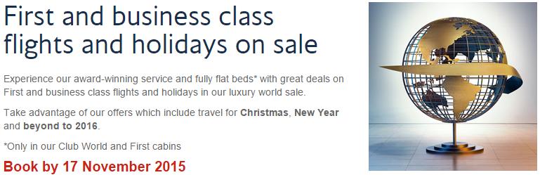 2015-winter-ba-luxury-world-sale