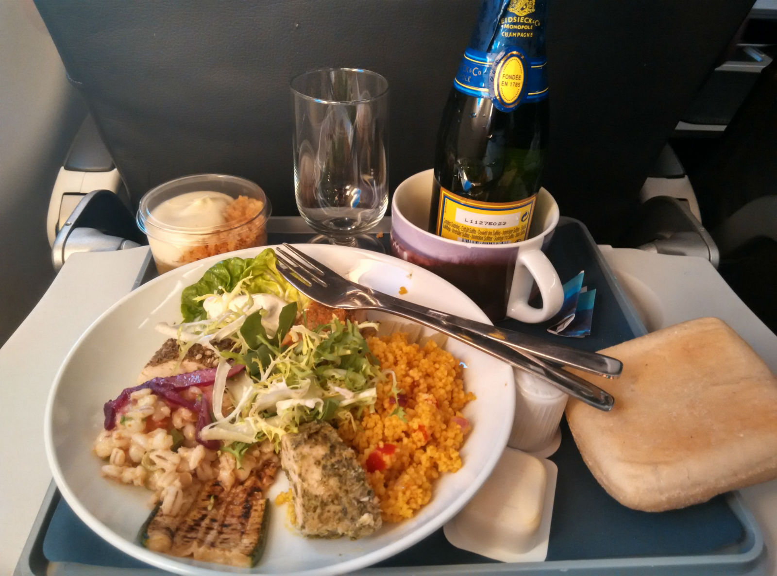 ba-club-europe-zurich-lhr-food