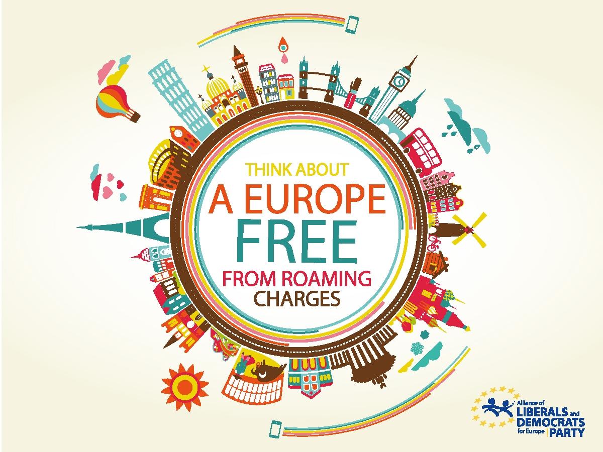 eu-roaming-charge-free