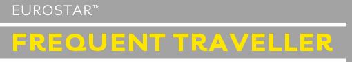 eurostar-frequent-traveller