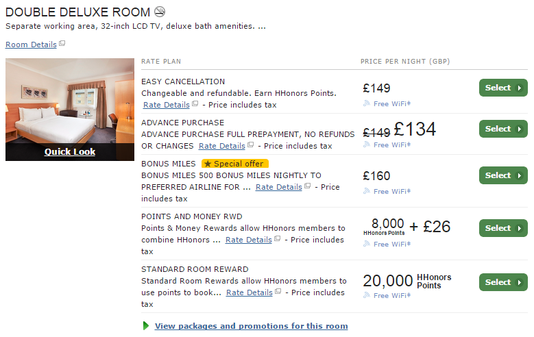 hilton-stansted-airport-booking