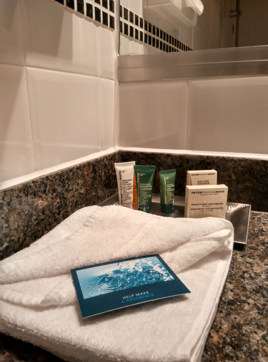 hilton-stansted-toiletries