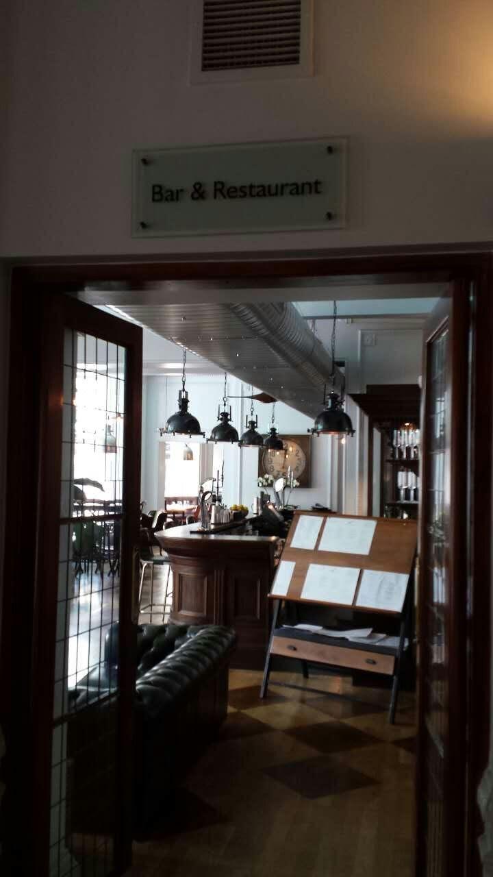 radisson-blu-edwardian-vanderbilt-restaurant