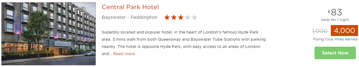 rocketmiles-lonodon-hotel-example