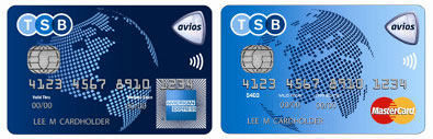 tsb-avios-credit-card