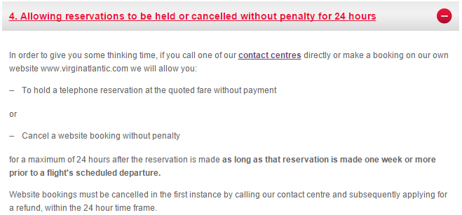 virgin-atlantic-24-hour-cancellation