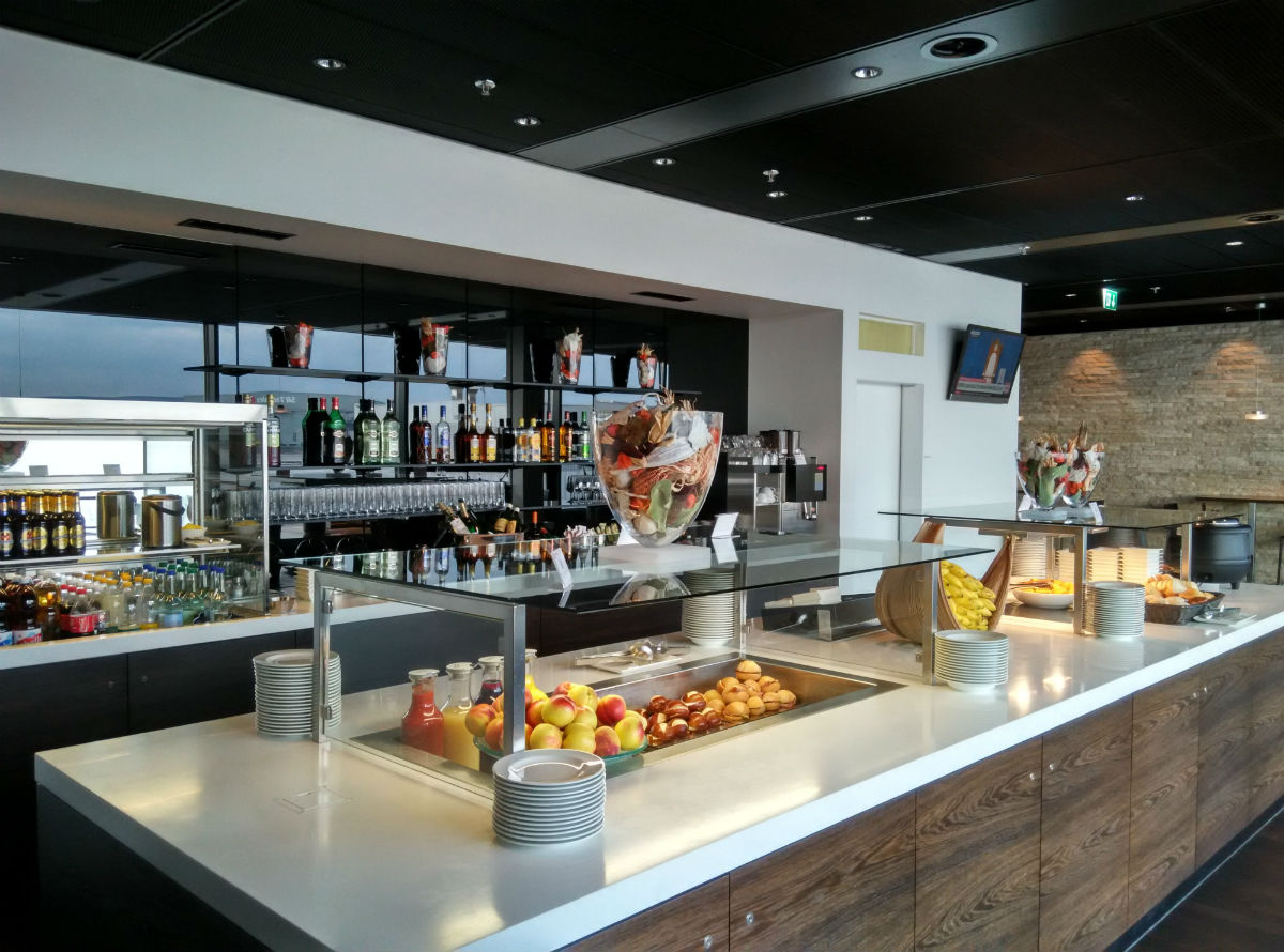 zurich-swiss-lounge-d-food-1