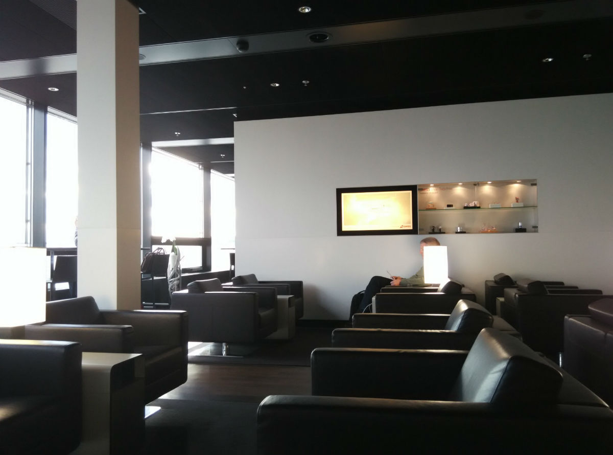 zurich-swiss-lounge-d-lounge-area