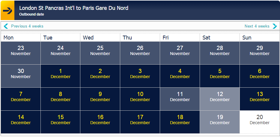 2015-november-eurostar-flash-sale-availability