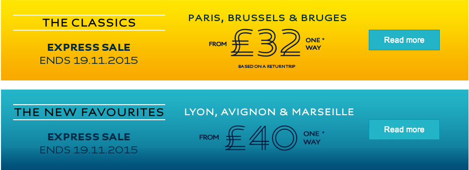 2015-november-eurostar-flash-sale