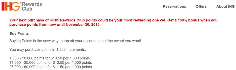 2015-november-ihg-buy-points-promotion