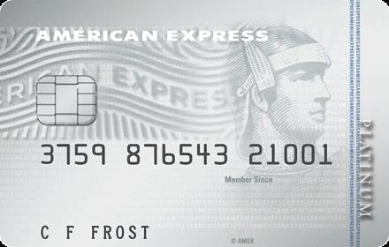 amex-platinum-cashback