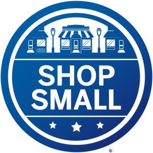 amex-shop-small
