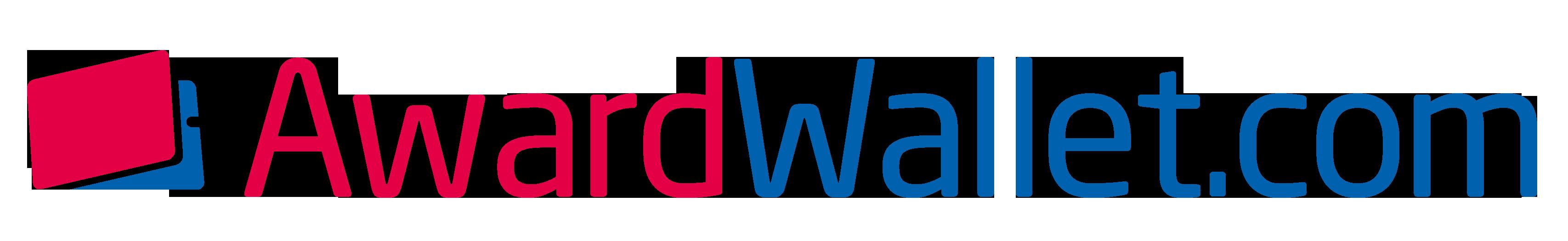 awardwallet