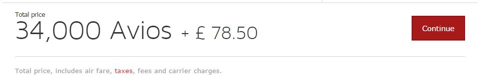 lhr-jfk-iberia-price
