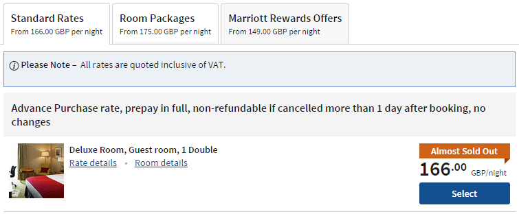 marriott-kensington-rate-1