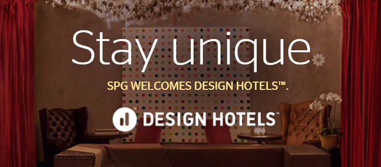 spg-design-hotels-prize